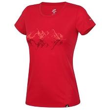 Hannah Corey T-Shirt W
