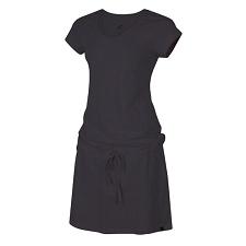 Hannah Catia II Dress