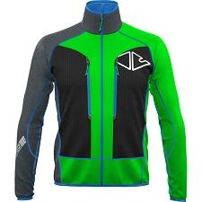 Crazy Cervino Jacket