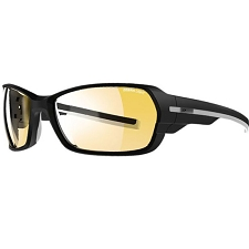 Julbo Dirt 2.0 Zebra Light