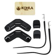 Kohla Multiclip System