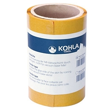 Kohla Glue Transfer Tape Roll 4 m x 135 mm
