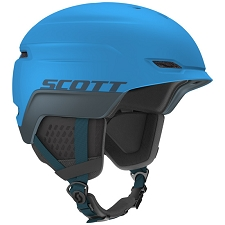 Scott Chase 2 Plus