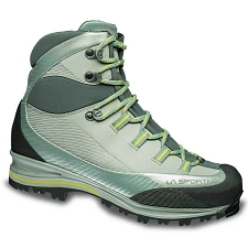 La Sportiva Trango Trk Leather GTX W