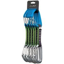 Camp Set 6 Orbit Wire Express
