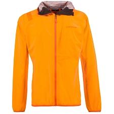 La Sportiva Odyssey GTX Jacket