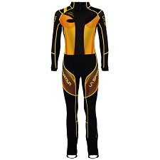 La Sportiva Stratos Racing Suit