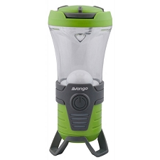 Vango Rocket 120 Rechargeable