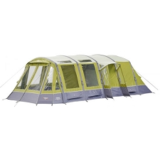 Vango Illusion 500XL
