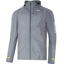 Gore C5 Gtx Active Hooded Jacket