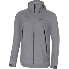 Gore Gore H5 Gtx Active Hooded Jacket