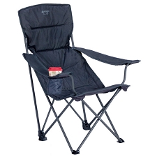 Vango Del Mar 2 Chair