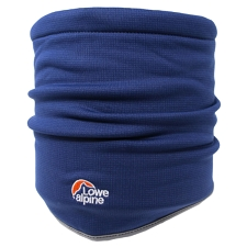 Lowe Alpine Cyclone Neckwarmer