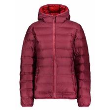 Campagnolo Fix Down Jacket W