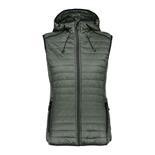 Campagnolo Fix Hood Vest W