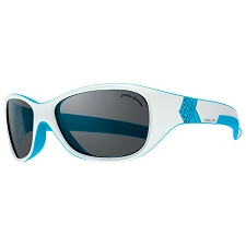 Julbo Solan Polarized 3 Jr