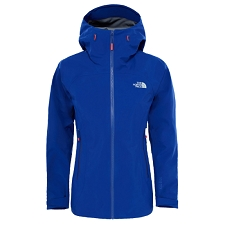 The North Face Point Five Jacket W