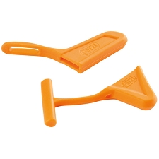Petzl Pick & Spike Protector