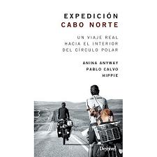 Ed. Desnivel Expedición a Cabo Norte