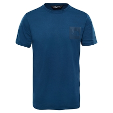 The North Face Fine FlashDry Tee