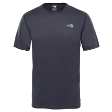 The North Face Flex SS Tee