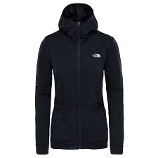 The North Face Hikesteller Hoody W
