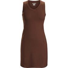 Arc'teryx Soltera Dress W