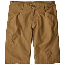Patagonia Venga Rock Shorts