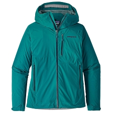 Patagonia Stretch Rainshadow Jacket W
