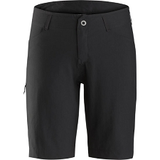 Arc'teryx Creston Short 10.5 W
