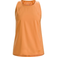 Arc'teryx Contenta Sleeveless Top W