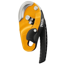 Petzl Rig Descensor