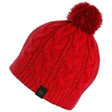 Descente Knit Cap
