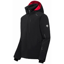 Descente Regal Mid Length Jacket