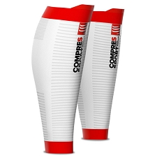 Compressport R2 V2 Oxygen