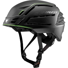 Dynafit Carbonio Helmet
