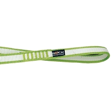 Rock Empire Open Sling Dyneema 60 cm
