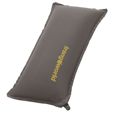 Trangoworld Pillow Mat