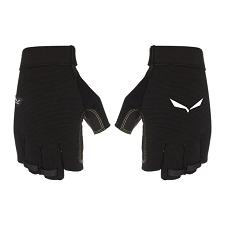 Salewa Steel Vf 2 Gloves