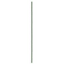 Salewa Auxiliary Cord 60 m Spool