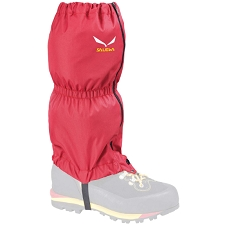 Salewa Hiking Gaiter M