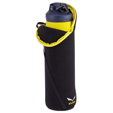 Salewa Insulation Cover 1L