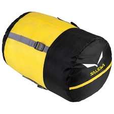 Salewa Compression Stuffsack S