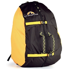 La Sportiva Rope Bag Media