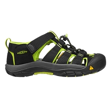 Keen Newport H2 Big Kid
