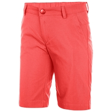 Salewa Fanes Dry Shorts Kid