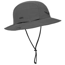 Salewa Puez Brimed Hat