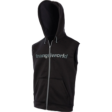 Trangoworld Nopir DS