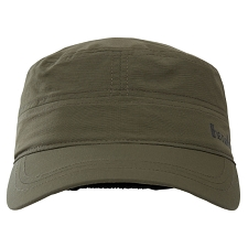 The North Face W HORIZON MILTRY HAT Grape Leaf