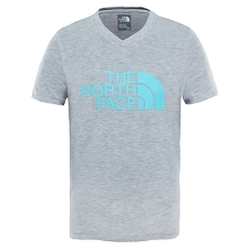 The North Face Reaxion Tee S/S Girl